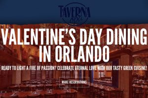 Featured Image Valentines Day   Opa Orlando